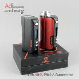 Original Hcigar Vt75 Box Mod Adi Wholesale Vaporizer