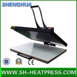 Big Size T-Shirt Heat Transfer Press Sublimation Machine 60*80cm, 70*100cm