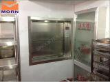 Residential Stainless Steel Food Elevator Dumbwaiter Lift