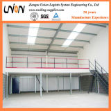 High Strength Steel Structure Working Platform