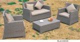 Wholesale Synthetic Rattan Furniture Garden Sofa Outdoor Furniture
