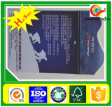 C2S Two Side Glossy Coated Art Paper