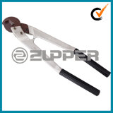 Best Sale Manual Hand Cable Cutting Tool (TC-250A/500A)