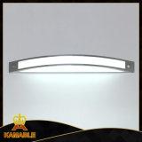 Modern Home Square LED Mirror Lamp (KA9276-15W)