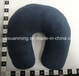 U Shape Neck Support Pillow Cushion 021