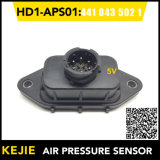 Truck Air Dryer Pressure Sensor Wabco 4410435021