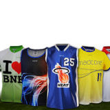 100GSM Sticky Sublimation Paper for Sportswear Printing