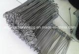 Galvanized/Annaled/PVC Coated/Copper Loop Ties