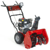 26inch Snow Thrower with Briggs&Stratton Engine