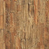 Wood Ceramic Porcelain Tile Flooring Glazed Floor Tile Rustic Tile 600*600
