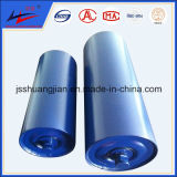 High Strength Oiliness Conveying Nylon Roller Good Abrasion Roller