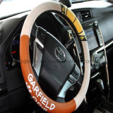 Super Breathable Absorbent and Antiskid Steering Wheel Cover