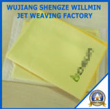 Good at Cleaning Microfiber Gift Towel
