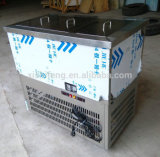 304 Stainless Steel Popsicle Molds/Popsicle Sticks