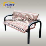 Wholesale Furniture Garden Seat Bench/ Shopping Metal Benches