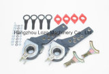 Truck & Trailer Automatic Slack Adjuster with Brackets for European Market (80022D)