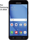 Tempered Glass Screen Protector for Samsung J3 2016 0.3mm 2.5D