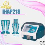 Ihap218 Air Pressure Clothes Massage Legs Slimming Machine