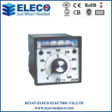 High Quality Alarm Function Temperature Controllers