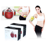 Fitness Equipment Slimming Body Massager Belt with Ce