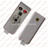 Smart Remote Control 10 Keys (LPI-M10)