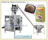 Full Automatic Corn Powder Vertical Packing Machine (CB-5240PA)