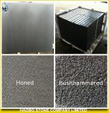 Hainan Black Basalt for Sale