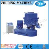 Recycling Machine Plastic Milling Granulator