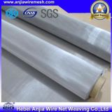 Stainless Steel Wire Mesh for Filter Net