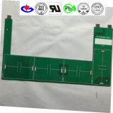 2 Oz Copper Double Sided PCB Board for Electronics