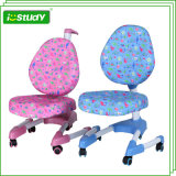 Original Newest High Quality Dining Table and Chairs Children Chairs