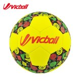 Size 4# Promotion Neoprene Beach Soccer Ball