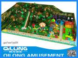 Jungle Theme Huge Set Indoor Playground (QL-150520C)