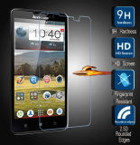 New Premium Real Tempered Glass Guard Screen Protector for Lenovo Mobile Phone