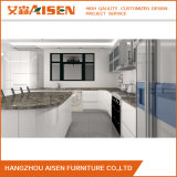 Top Quality Modern Style Home Furniture Lacquer Kitchen Cabinet