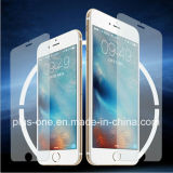 2.5D Tempered Glass for iPhone6/iPhone6 Plus