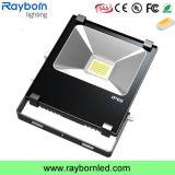 Factory Wholesale 2000lm 20W High Quality Samsung LED Flood Light
