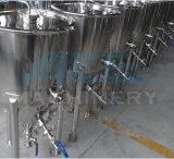 Small Household Stainless Steel Beer Fermentation Tank (ACE-FJG-MA)