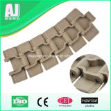 Top Selling High Quality Plastic Conveyor Chains (Har828T-K330)