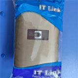 America ABS Copper Material Wall Net Sockets (W-056)