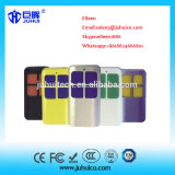 Universal Multi-Brand Rolling Code Remote Control Duplicator Compatible Famous Brands