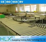 Roller Conveyor Made in Hlx