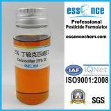 Carbosulfan 25% Ec