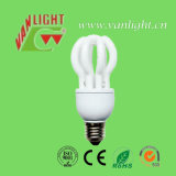 Lotus Energy Saving Lamp, Vlc-Flts-18W CFL Lamps