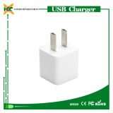 Mobile Phone Travel Charger for iPhone4 4s 5 5s 6