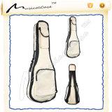 Lightweight Wholesale Ukulele Bag