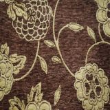 Chenille Fabrics for Sofa Furnishing