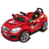 R/C Ride on Toy Children Cars (H2035345)