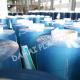 Soft Super Clear PVC Film