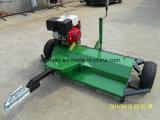 Made in China ATV Flail Mower Price
